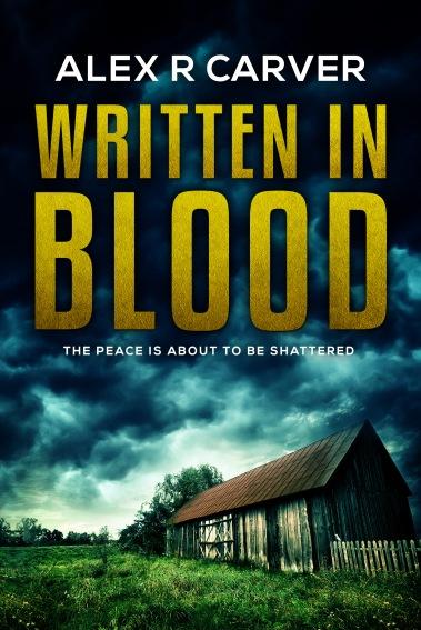 2016-950-ebook-alex-carver-blood